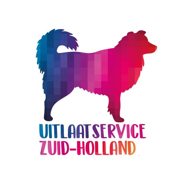 Hondenuitlaatservice Zuid-Holland